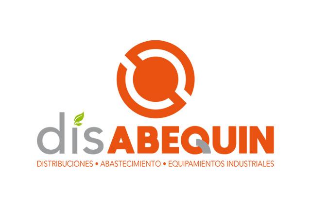 Proyecto ingeniería Disabequin