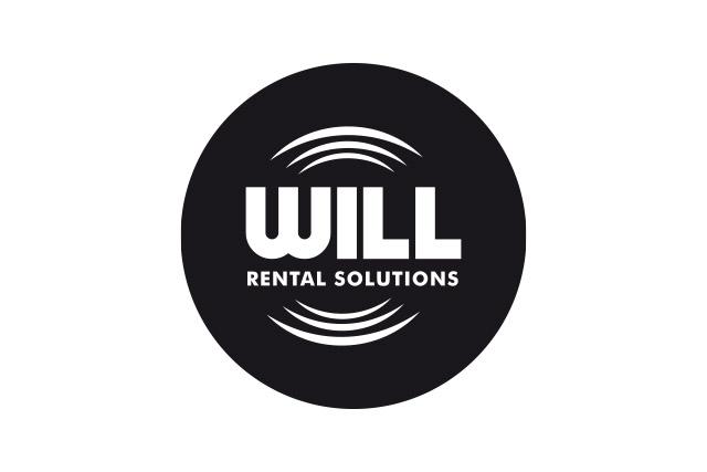 Proyecto equipos de sonido Will