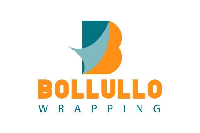Proyecto Bollullo Wrapping