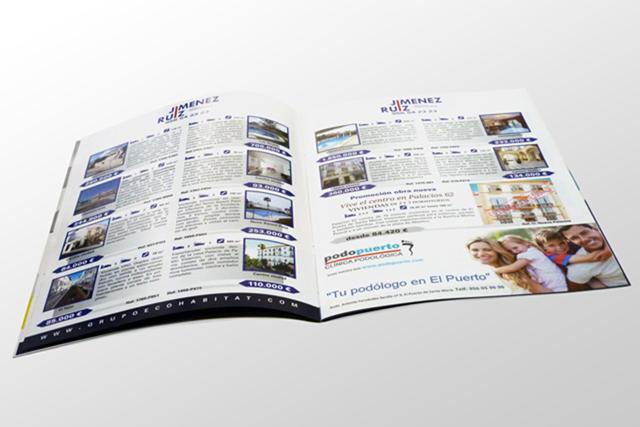 Revista Eco habitat