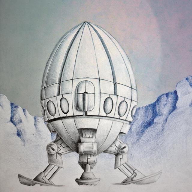 Ilustración Farland