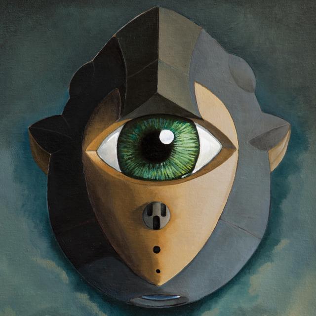Ilustración El Espía